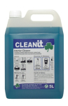 Cleanit-Fragrant Multi Surface