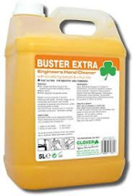Buster Special Offer Package