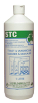 Stc-Acidic Toilet Cleaner 1Ltr
