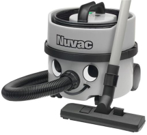 Numatic VNP180 (GREY)