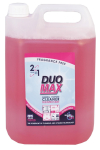 DUOMAX GENERAL PURPOSE CLEANER 5LTR