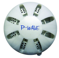 P Wave System