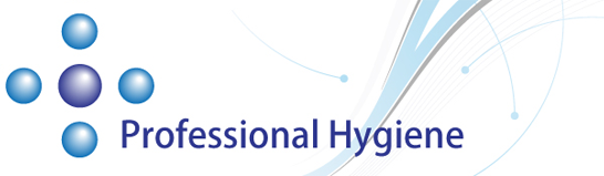 Professional Hygiene Ltd